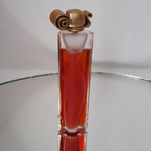 Organza, Givenchy, 3.3 fluid ounce